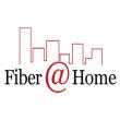 fiber@home